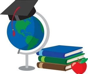 The Impact Of Technology On Students Education Essay