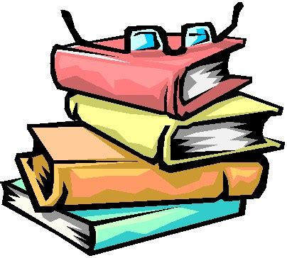 Technology and livelihood education essay